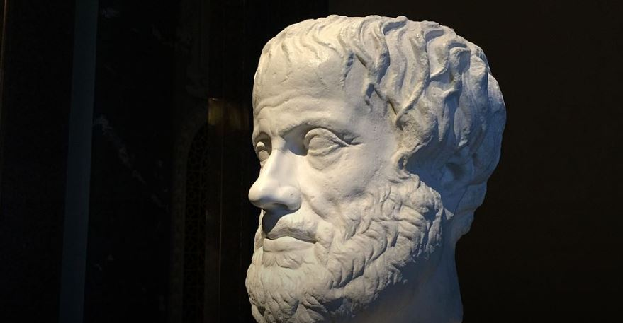 Difficulties in Applying Aristotle's Theories Into A Modern Setting