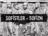 Who are Sophists, What is Sophism