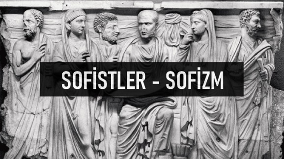 Who are Sophists, What is Sophism?