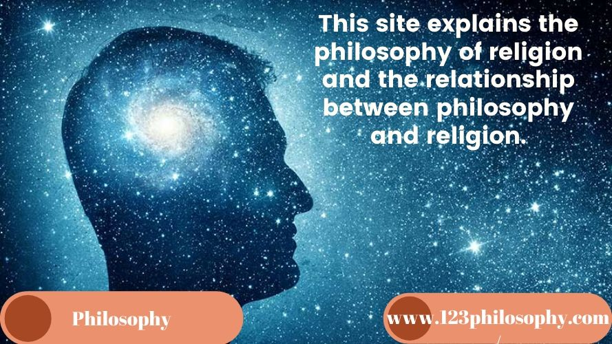 What is the History of Philosophy?